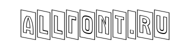 Font a_AlternaTitulCmDnOtl